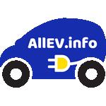 All EV Info